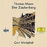 Image de Der Zauberberg (Deutsche Grammophon Literatur)