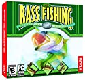 Pro Bass Fishing (Jewel Case)