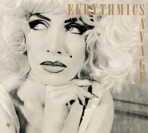 Eurythmics - Greatest Love VI With Love From the Stars - Zortam Music
