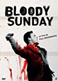 echange, troc BLOODY SUNDAY/MAKING OF