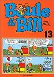 Boule et Bill 13