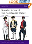Spanish Army of the Napoleonic Wars (...