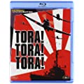 Tora! Tora! Tora! (Extended Japanese Edition)