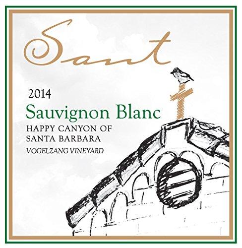 2014-sant-wines-happy-canyon-of-santa-barbara-sauvignon-blanc-750-ml
