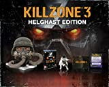 Killzone 3 - �dition Helghast