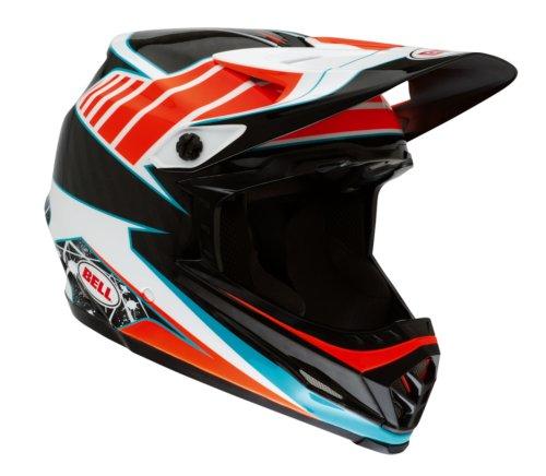 Bell-Full-9-Full-Face-Aaron-Gwin-Signature-Helmet