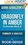 Dragonfly In Amber: by Diana Gabaldon...