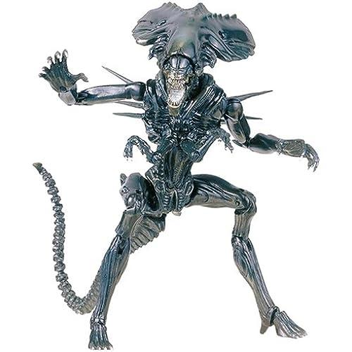 마이크로 맨 마이크로 액션 시리즈 퀸 외계인 MA-14