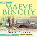 Firefly Summer (Dramatised) | Maeve Binchy