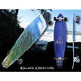 Kahuna Creations Hydro 44