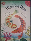 img - for Hipon and Biya (Philippine Import) book / textbook / text book