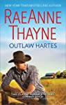 Outlaw Hartes: The Valentine Two-Step...