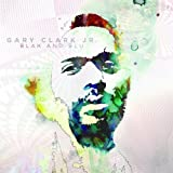 Blak and Blu by Gary Clark Jr. (2012) Audio CD