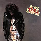 Alice Cooper Trash [VINYL]