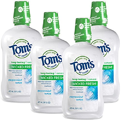toms-of-maine-long-lasting-wicked-fresh-mouthwash-peppermint-wave-16-oz-multi-pack