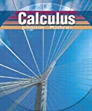 Calculus (0321006828) by Elgin H. Johnston