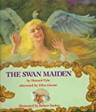 img - for The Swan Maiden book / textbook / text book