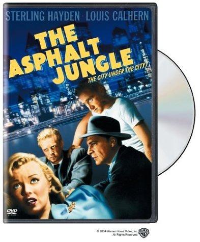 the-asphalt-jungle-1950-dvd
