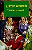 Little Women (0307122131) by Louisa May Alcott