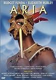 echange, troc Aria (2002 Remastered Version) [Import USA Zone 1]