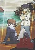 ガドガード Vol.11[DVD]
