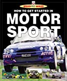 How To Get Started In Motor Sport (Veloce Speedpro Series)