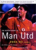 The Rough Guide Manchester United 2 (Rough Guide Reference)