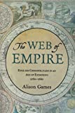 www.payane.ir - The Web of Empire: English Cosmopolitans in an Age of Expansion, 1560-1660