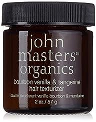 John Masters Organics Hair Texturizer…