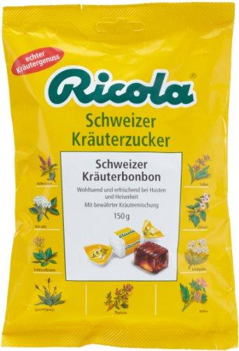 ricola-schweizer-krauterzucker-4er-pack-4x-150-g