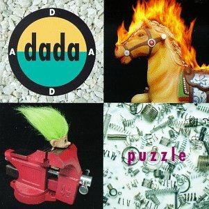 Dada – Puzzle (1992) [FLAC]