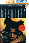 Basquiat: A Quick Killing in Art (Rev...