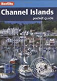 Berlitz: Channel Islands Pocket Guide (Berlitz Pocket Guides)