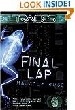 Final Lap (Traces)
