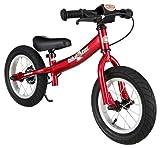 bike*star 30.5cm