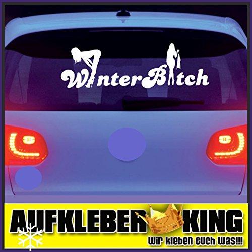 winterbitch-stripper-90-cm-aufkleber-winterauto-winterkarre-tuning-autoaufkleber-heckscheibe-lack