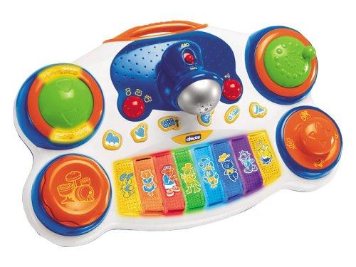 Mattel Fisher Lernspaß Smart Phone Baby Kleinkinder Kreativität und Vorstellu
