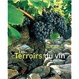 Les Terroirs du vinpar Jacques Fanet