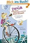 Paula und die geheimnisvolle Miss Blo...