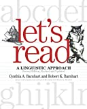 img - for Let's Read: A Linguistic Approach book / textbook / text book