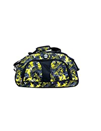 Eurostyle Travel Gear Duffle Bag/Duffle Bag/Travelling Bag/ Travel Bag/Luggage Bag - B019XYRJ7A
