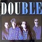 Blue (1985) [Vinyl LP]