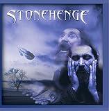 ANGELO SALUTANTE by STONEHENGE (0100-01-01)