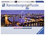 Ravensburger London at Night 1000 Pie...