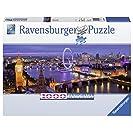 Ravensburger 15064 - Londra di Notte Puzzle, 1000 Pezzi...