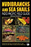 Nudibranchs and Sea Snails Indo-Pacif...