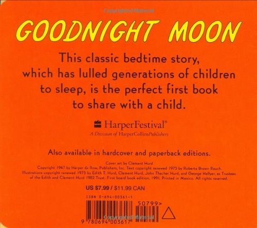 Goodnight-Moon