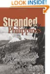Stranded in the Philippines: Professo...