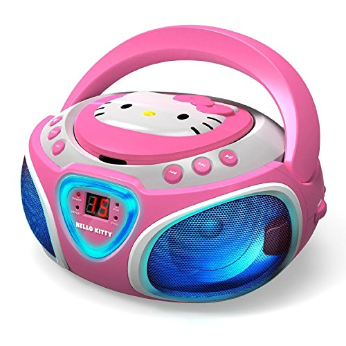 hello-kitty-cd-boombox-with-am-fm-radio-and-led-light-show
