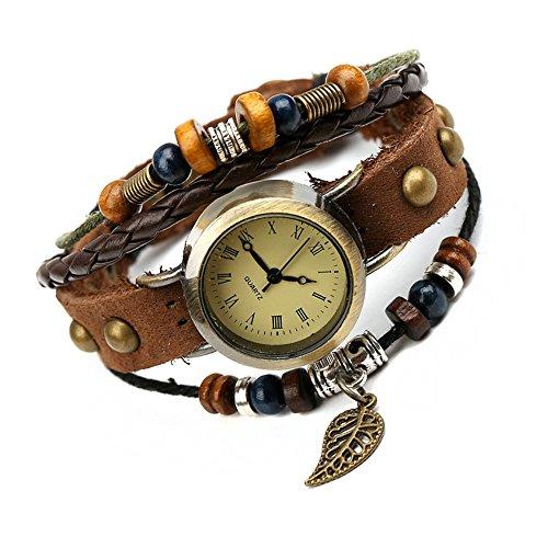 donna-anello-orologio-al-quarzo-alla-moda-casual-rana-w0308